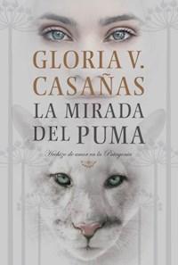 Libro La Mirada Del Puma