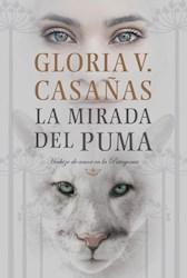 Papel Mirada Del Puma, La