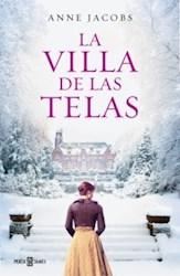 Papel Villa De Las Telas, La
