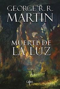 Libro Muerte De La Luz