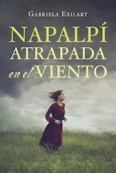 Papel Napalpi Atrapada En El Viento