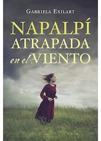 Papel Napalpi. Atrapada En El Viento