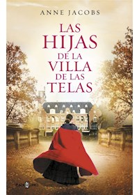 Papel Las Hijas De La Villa De Las Telas (2)