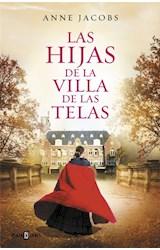 Papel HIJAS DE LA VILLA DE LAS TELAS (COLECCION EXITOS)