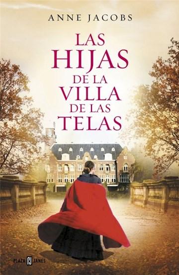 Papel Hijas De La Villa De Las Telas, Las