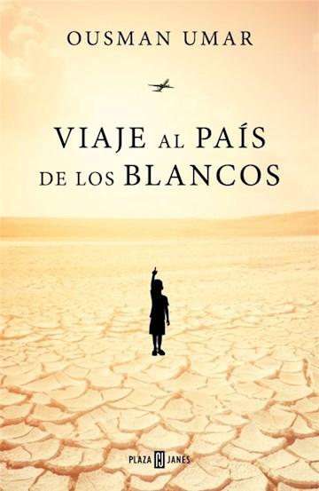 Papel Viaje Al País De Los Blancos