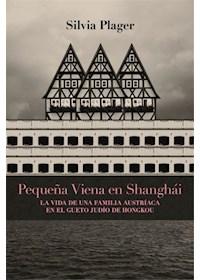 Papel Pequeña Viena En Shanghai