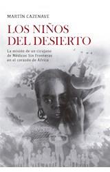 Papel LOS NIÑOS DEL DESIERTO