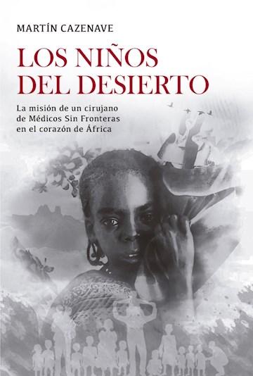 Papel Niños Del Desierto, Los