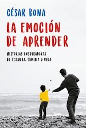 Libro La Emocion De Aprender