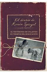 Papel EL DIARIO DE RENIA SPIEGEL