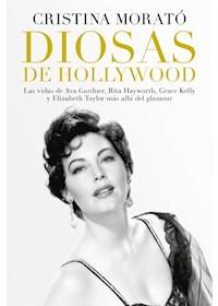 Papel Diosas De Hollywood
