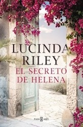 Libro El Secreto De Helena