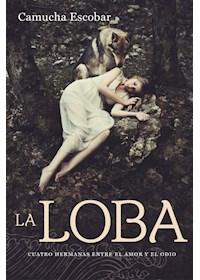 Papel La Loba