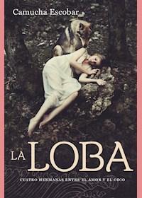 Papel Loba, La