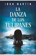 Papel DANZA DE LOS TULIPANES