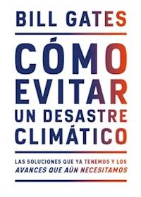 Papel Como Evitar Un Desastre Climatico