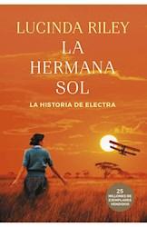 Libro La Hermana Sol