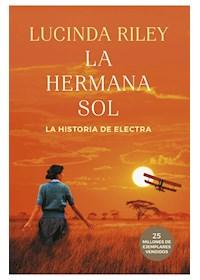 Papel La Hermana Sol 6
