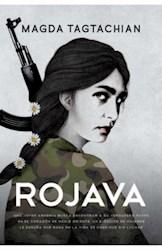 Libro Rojava