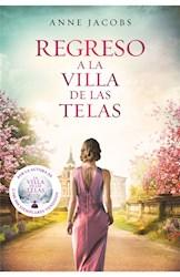 Papel Regreso A La Villa De Las Telas