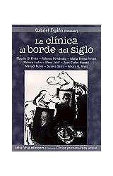Papel LA CLINICA AL BORDE DEL SIGLO