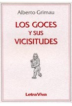 Papel LOS GOCES Y SUS VICISITUDES