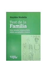 Papel EL FANTASMA DESDE EL PSICOANALISIS CON NIÑOS