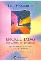 Papel ENCRUCIJADAS DEL CAMPO PSI JURIDICO