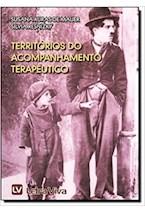 Papel TERRITORIOS DEL ACOMPAÑAMIENTO TERAPEUTICO