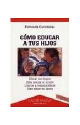 Papel CULPA, RESPONSABILIDAD 1 Y CASTIGO EN EL DISCURSO JURIDICO Y