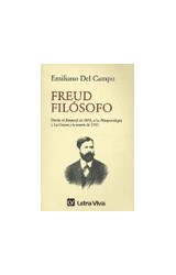 Papel FREUD FILOSOFO
