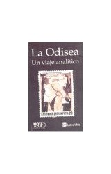 Papel ODISEA, LA  (UN VIAJE ANALITICO)