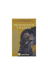 Papel INCONSCIENTE Y PULSION