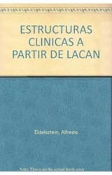 Papel LAS ESTRUCTURAS CLINICAS 2 A PARTIR DE LACAN
