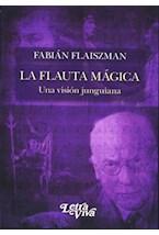Papel FLAUTA MAGICA, LA (UNA VISION JUNGUIANA)