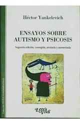Papel ENSAYOS SOBRE AUTISMO Y PSICOSIS