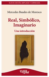 Papel REAL, SIMBOLICO, IMAGINARIO