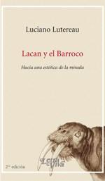 Papel LACAN Y EL BARROCO (HACIA UNA ESTETICA DE LA MIRADA)