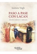 Papel PASO A PASE CON LACAN