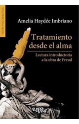 Papel TRATAMIENTO DESDE EL ALMA