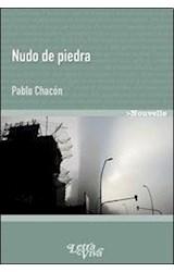 Papel NUDO DE PIEDRA