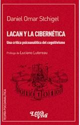 Papel LACAN Y LA CIBERNETICA