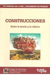 Papel CONSTRUCCIONES