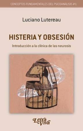 Papel Histeria Y Obsesión