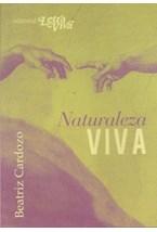 Papel NATURALEZA VIVA