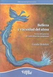 Libro Belleza Y Vacuidad Del Alma