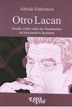 Papel OTRO LACAN