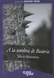 Libro A La Sombra De Beatriz
