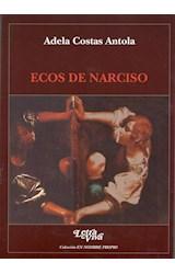 Papel ECOS DE NARCISO